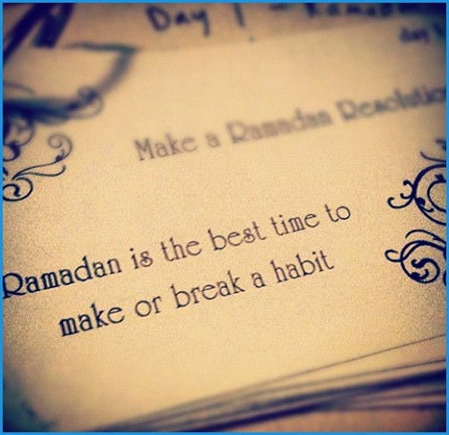 ramadan kareem quotes2
