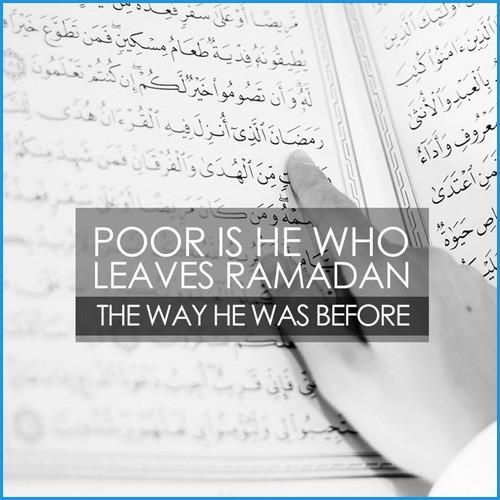 ramadan-quotes-from-quran-in-english
