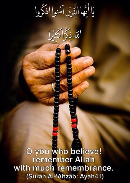 Quran Quotes 4
