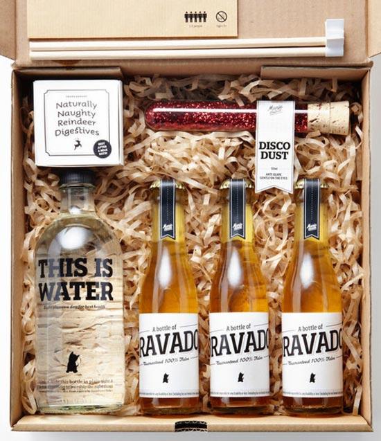 bottles-product packaging design