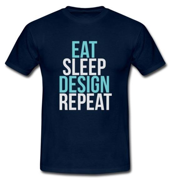 cool shirt designs 2