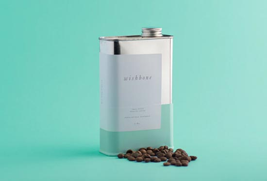 imagine-product packaging design
