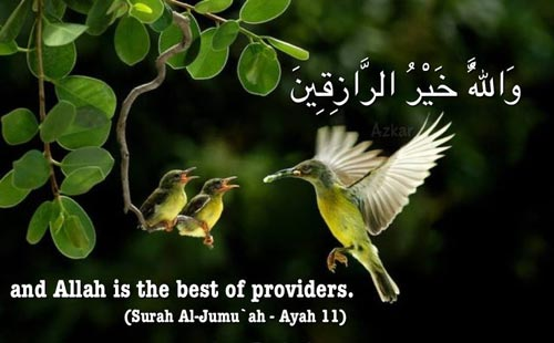 inspirational islamic quotes 1