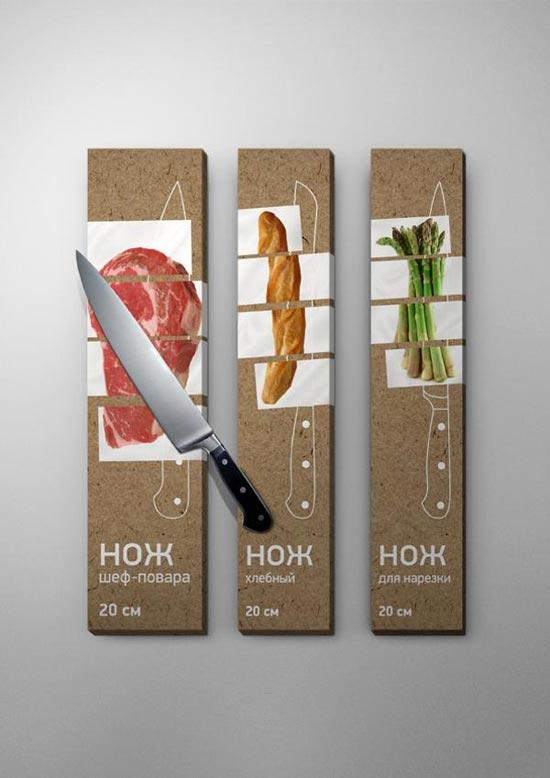 knife-pack