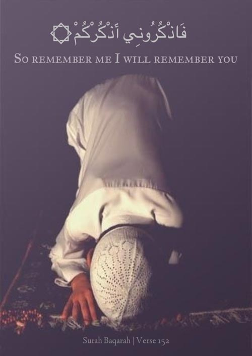 muslim quotes 1
