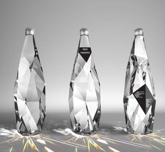 perfume-bottle-product packaging design