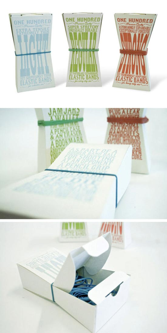 product-packaging-designs