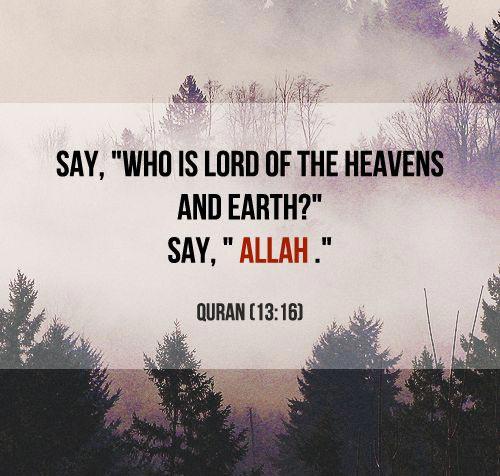 quotes islam 2