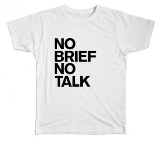 t shirt sayings