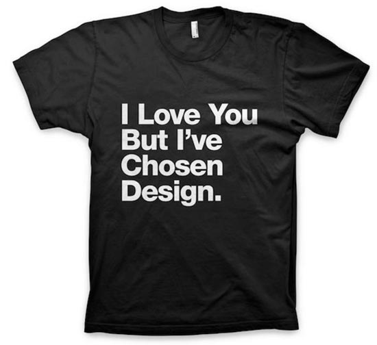 t shirts with sayings