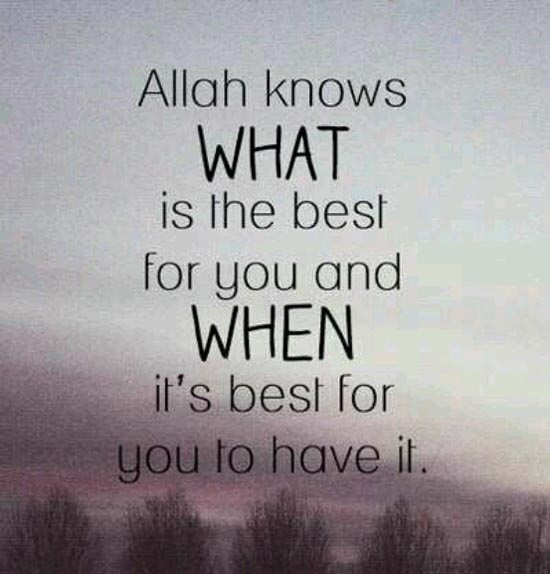 beautiful islamic quotes 5