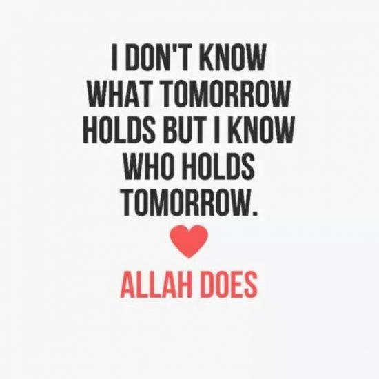 cute islamic quotes