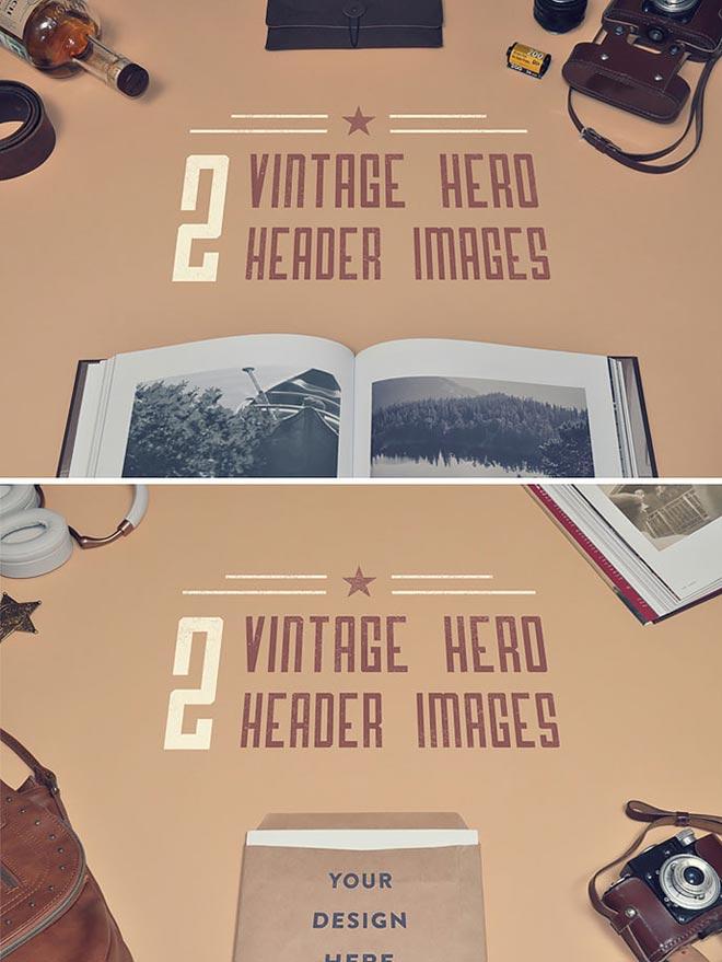 hero-image-mockup-17