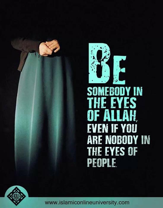 islamic quotes about life 1