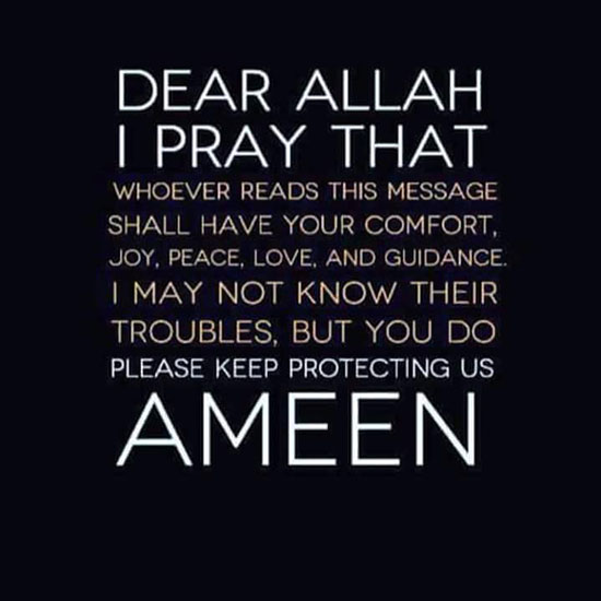 islamic wisdom quotes