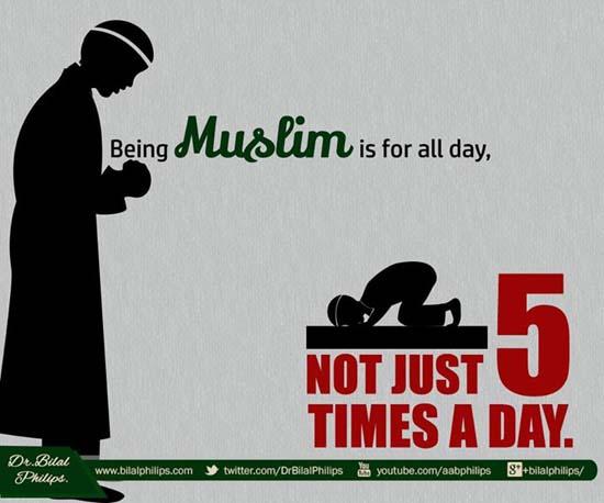 motivational muslim quotes