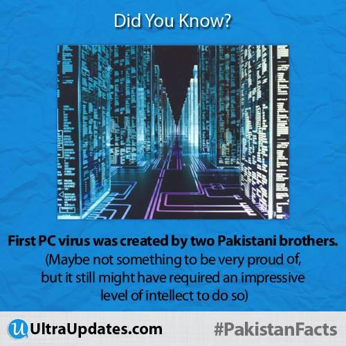 pakistan facts4