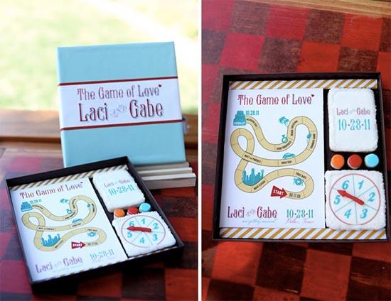 wedding invitations ideas 4