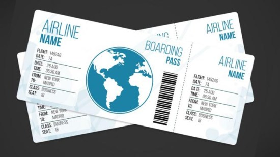airplane-ticket-template_23-2147519025