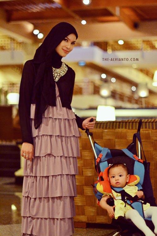 beautiful hijab 4