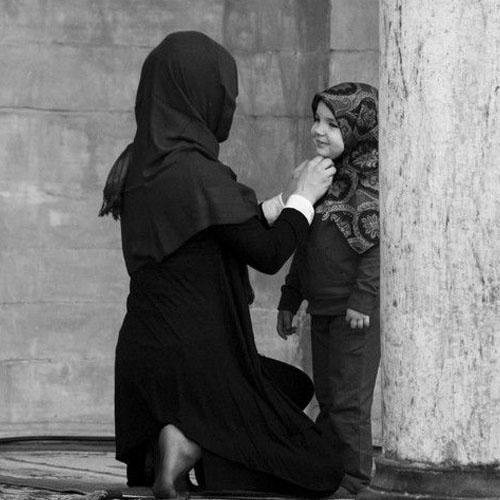 hijab images 2