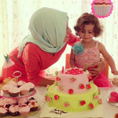 hijab images 3
