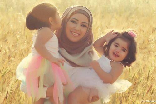 hijab images 6