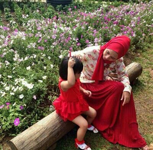 hijab styles1