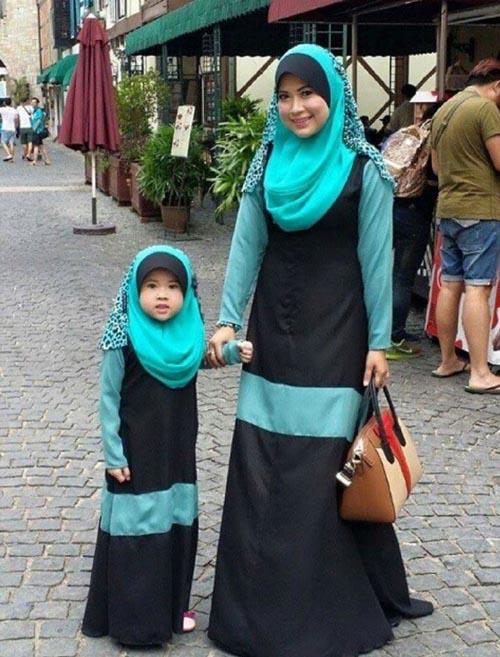 islamic clothing for women