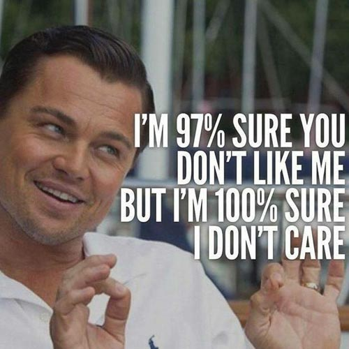 leonardo dicaprio quotes the wolf of wall street 4