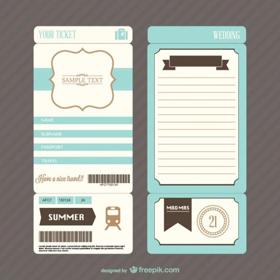 retro-boarding-pass-ticket-wedding-invitation_23-2147491774