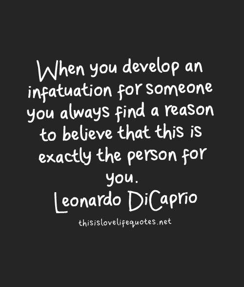 the beach leonardo dicaprio quotes