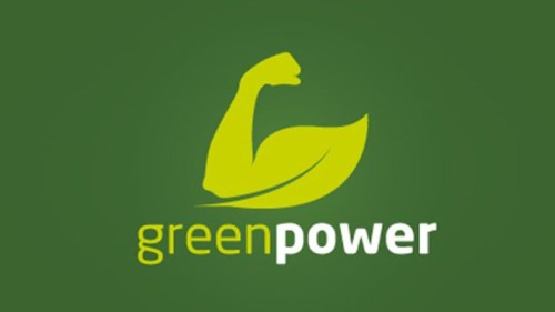 Green-Power-fitness-logo