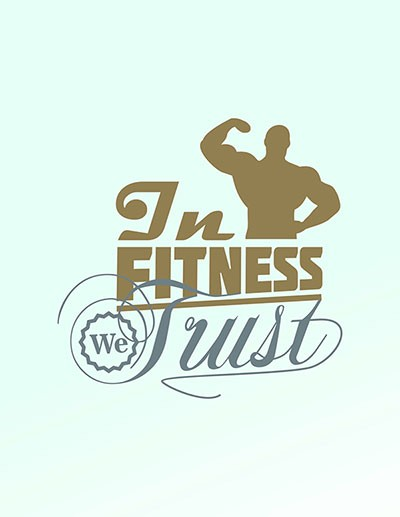 In-fitness-we-trust