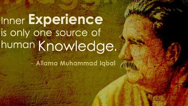 allama-iqbal-quotes