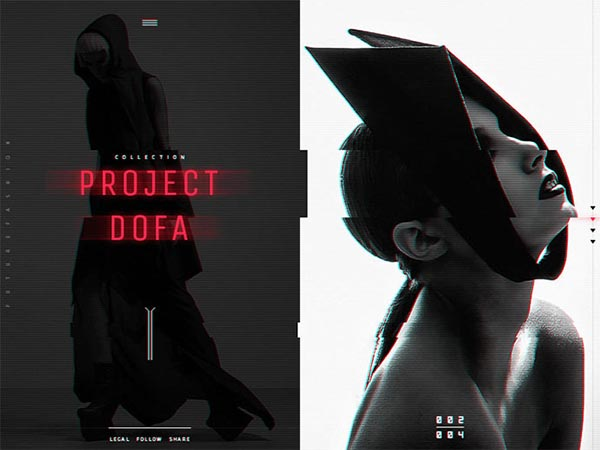 fashion-clothing-website-designs-ideas-10