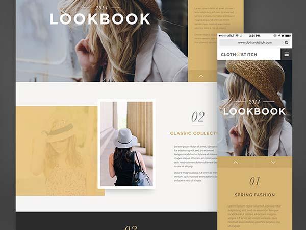 fashion-clothing-website-designs-ideas-11