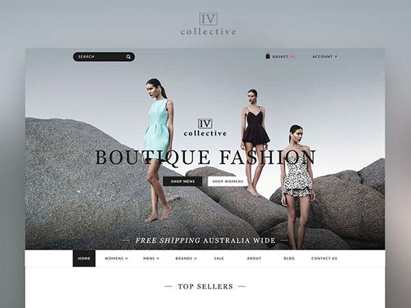 fashion-clothing-website-designs-ideas-17