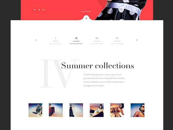 fashion-clothing-website-designs-ideas-3