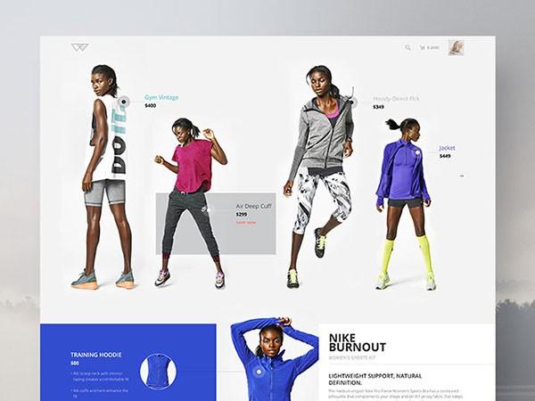 fashion-clothing-website-designs-ideas-5