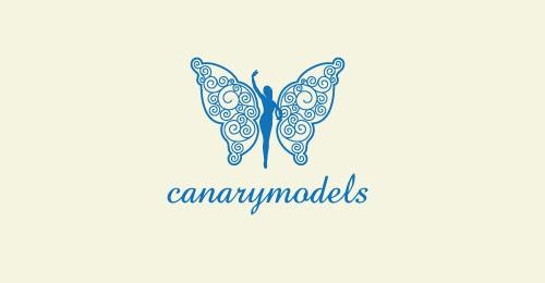 butterfly logo2