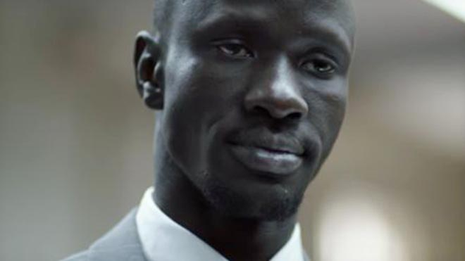 This 90 Second University Ad Will Give All Kinds Of Feels With Its Story