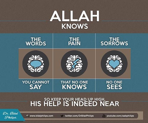 quotes of allah