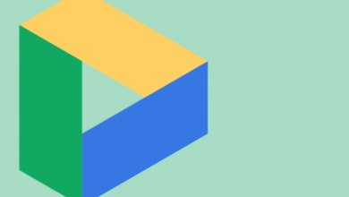 Photo of Google Offering 2GB Free G-Drive Storage Today
