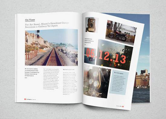 magazine-mockup-with-photos_302-292935189