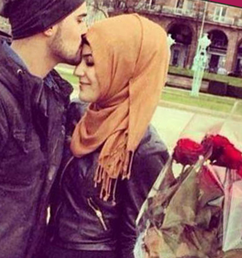 muslim-loving-couples-9