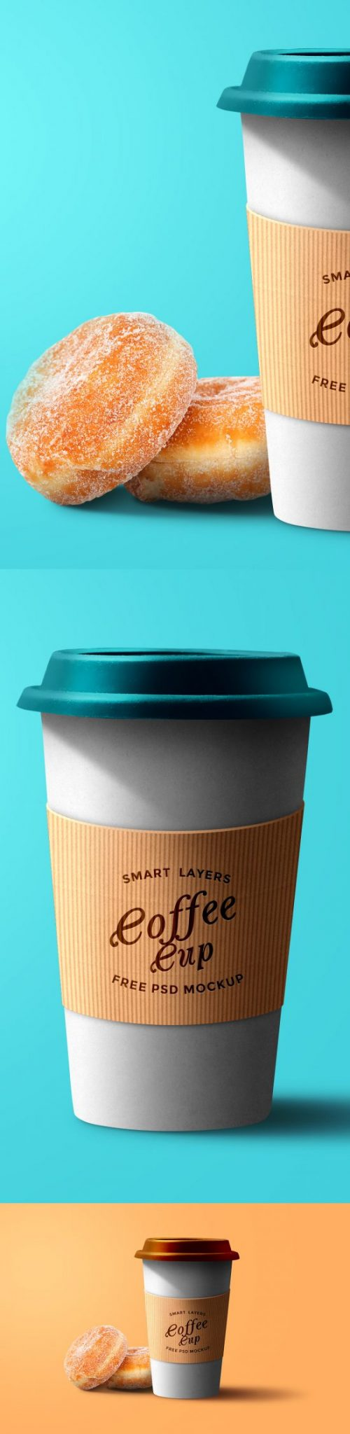 Coffee-Cup-PSD-Template