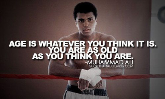 motivational muhammad ali quotes 3