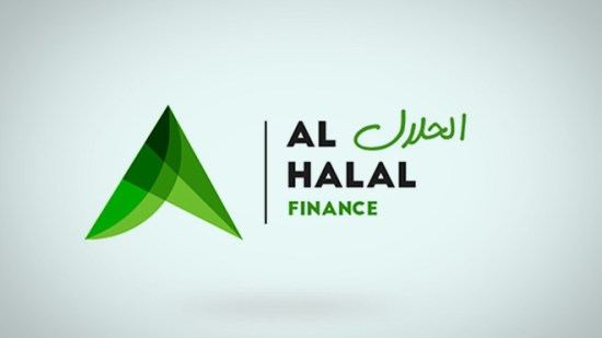 Al-Halal Advisors Logo & Branding
