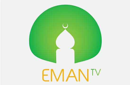 EMAN-TV